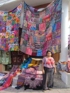 Santiago_Atitlan_Guatemala