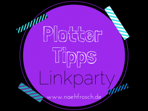 PlotterTippsLinkparty
