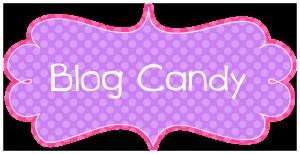 blogcandy_freebie