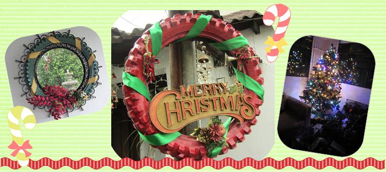 weihnachten_lollipops