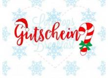 22. Türchen EXTRA Gutschein für alle Stickfee-Adventskalender-Besitzerinnen
