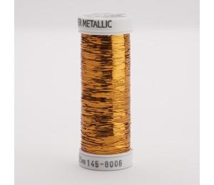 SULKY® SLIVER, 225m Snap Spulen - Farbe 8006 Bronze