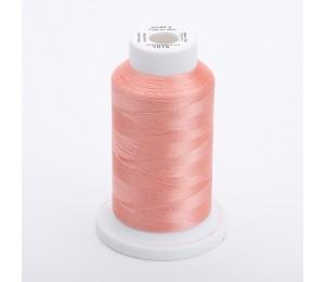 SULKY® POLY LITE 60, 1500m Maxi Spulen - Farbe 1019 Peach