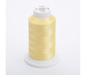SULKY® POLY LITE 60, 1500m Maxi Spulen - Farbe 1135 Pastel Yellow