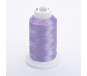 SULKY® POLY LITE 60, 1500m Maxi Spulen - Farbe 1193 Lavender