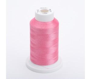 SULKY® POLY LITE 60, 1500m Maxi Spulen - Farbe 1224 Bright Pink