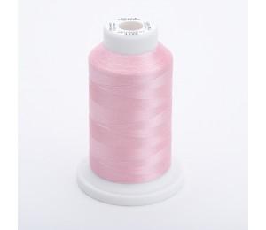 SULKY® POLY LITE 60, 1500m Maxi Spulen - Farbe 1225 Pastel Pink