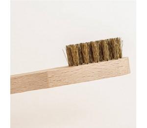 FILAINE Brush - Drahtbürste
