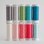 SULKY® RAYON 40 - Hygge (10 x 225m Snap Spulen)