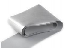 Reflexband Breite 50mm - Reflektorband