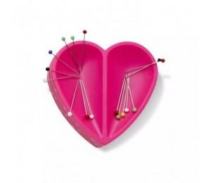 Prym Love - Nadelkissen pink