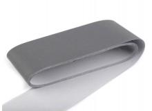 Reflexband Breite 30mm zum annähen oder sticken
