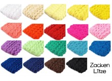 3m Zackenlitze 9mm Mix & Match
