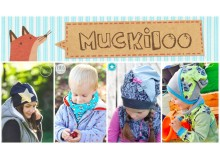 Muckiloo - Freebook von Anna's Country