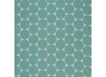 Baumwolle Swafing - Doro Dots mint