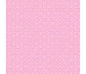 Baumwolle - Patchwork Modern Melody rosa