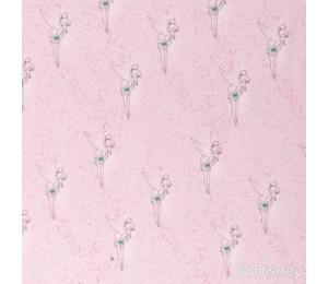 Jersey - Tinkerbell rosa
