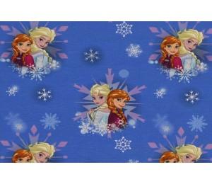 Jersey Elsa Frozen - Die Eiskönigin