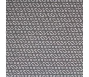 Biojersey Kuller - granit