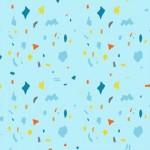 Bio Jersey Lillestoff - Sonnenkitzel von Tante Gisi