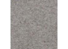 Taschen- Wollfilz hellgrau melange 140cm
