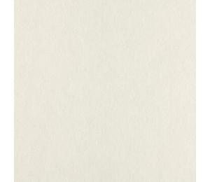 Stickfilz natur 180cm - 1,1mm von Swafing