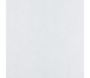 Stickfilz weiß 180cm - 1,1mm von Swafing