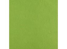 Stickfilz kiwi lime 180cm - 1,1mm von Swafing