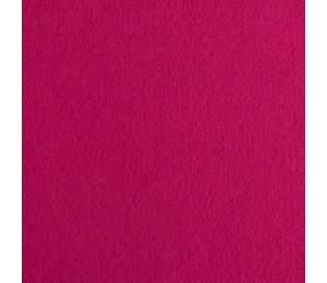 Stickfilz pink 180cm - 1,1mm von Swafing