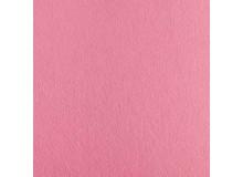 Stickfilz rosa 180cm - 1,1mm von Swafing