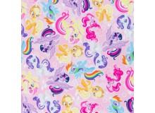 Jersey - My little Pony