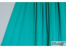 Jersey Lillestoff Interlock, mint