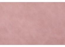 Kunstleder rosa schattiert