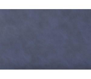 Kunstleder nachtblau schattiert