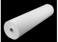 Ronofix 80cm 100 g/m²