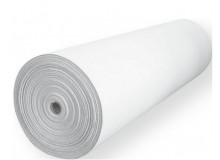 30m Madeira Stickvlies Cotton Soft 30cm