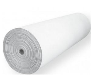 30m Madeira Stickvlies Cotton Soft 30cm