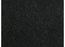 Filz 1.5 mm anthrazit