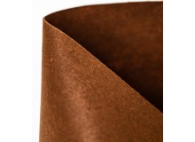 Filz SULKY® FELTY, waschbar, 25cm x 3m - braun