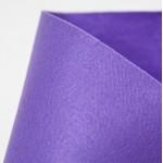 Filz SULKY® FELTY, waschbar, 25cm x 3m - lila