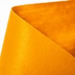 Filz SULKY® FELTY, waschbar, 25cm x 3m - ocker