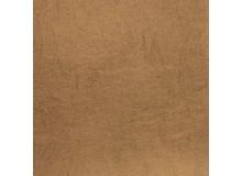 Kunstleder weich bronze
