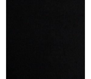 Stickfilz schwarz 180cm - 1,1mm von Swafing