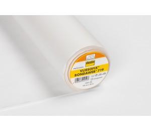 Sparpack: 3m Vliesofix T 300 - 90cm breit
